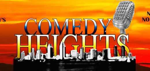 Comedy Heights Logo (2)