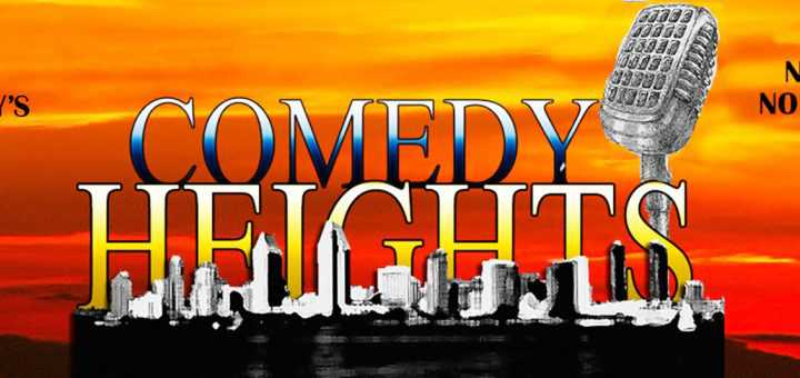 Comedy Heights Logo (2)